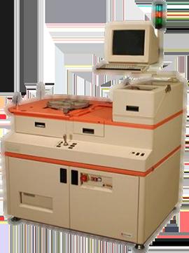 asic-testing-1